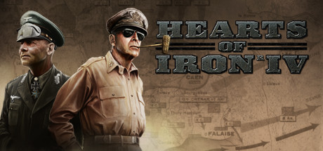 Hearts of Iron 4: Чит-Коды [11.06.2016]
